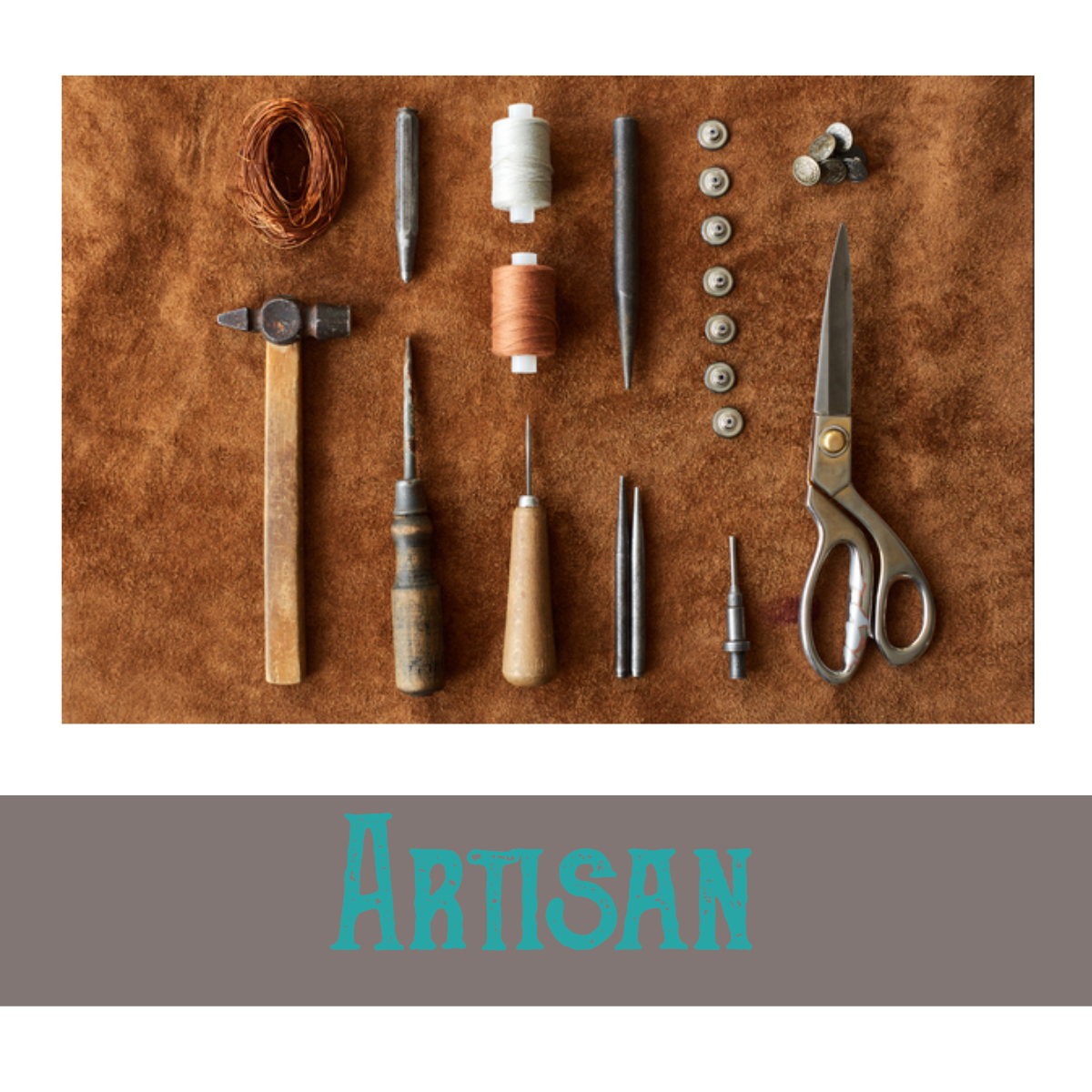 Artisan Package